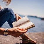 12 Books About Trading You Need To Read
