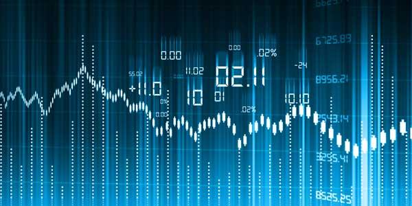 key points to understand derivatives commoditytrading guru