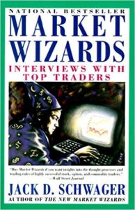 books-about-trading-market-wizards-schwager