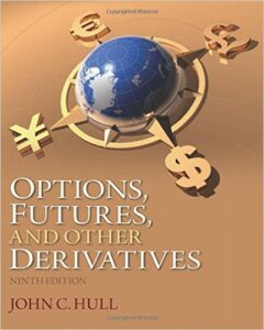 books-about-trading-options-futures-and-other-derivatives-hull