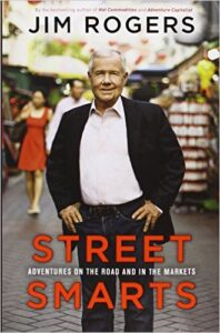 books-about-trading-street-smarts-rogers