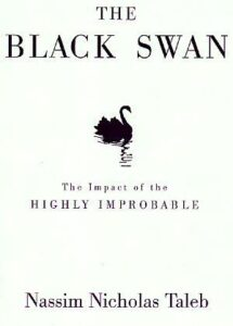 books-about-trading-the-black-swan-taleb
