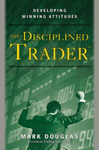 the-disciplined-trader-douglas