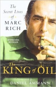 books-about-trading-the-king-of-oil-ammann