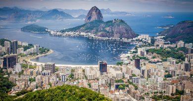 brazils-top-commodities-rio-de-janeiro
