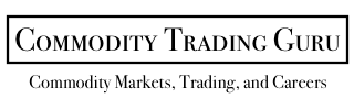 Commodity Trading Guru