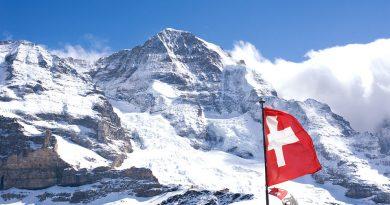 Switzerlands-top-traded-commodities