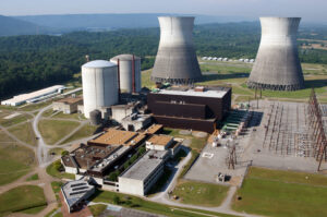 what-are-energy-commodities-nuclear-energy-bellefonte