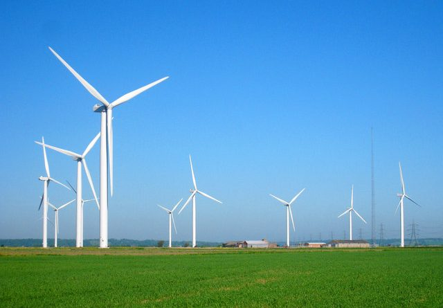 what-are-energy-commodities-wind-farm