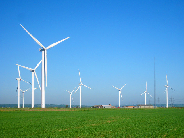 wind-power-wind-farm