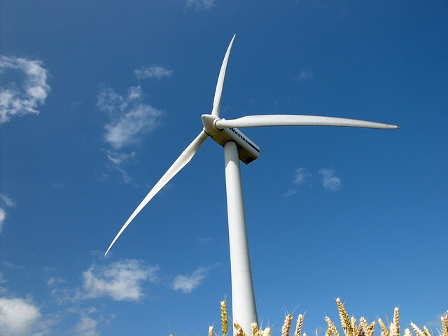 wind-turbine-closeup