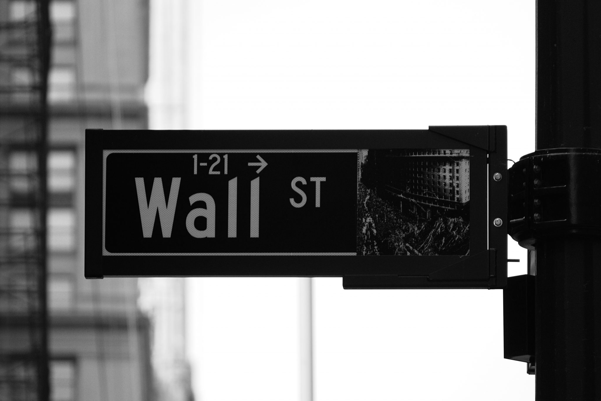 jobs-in-commodity-trading-wall-street