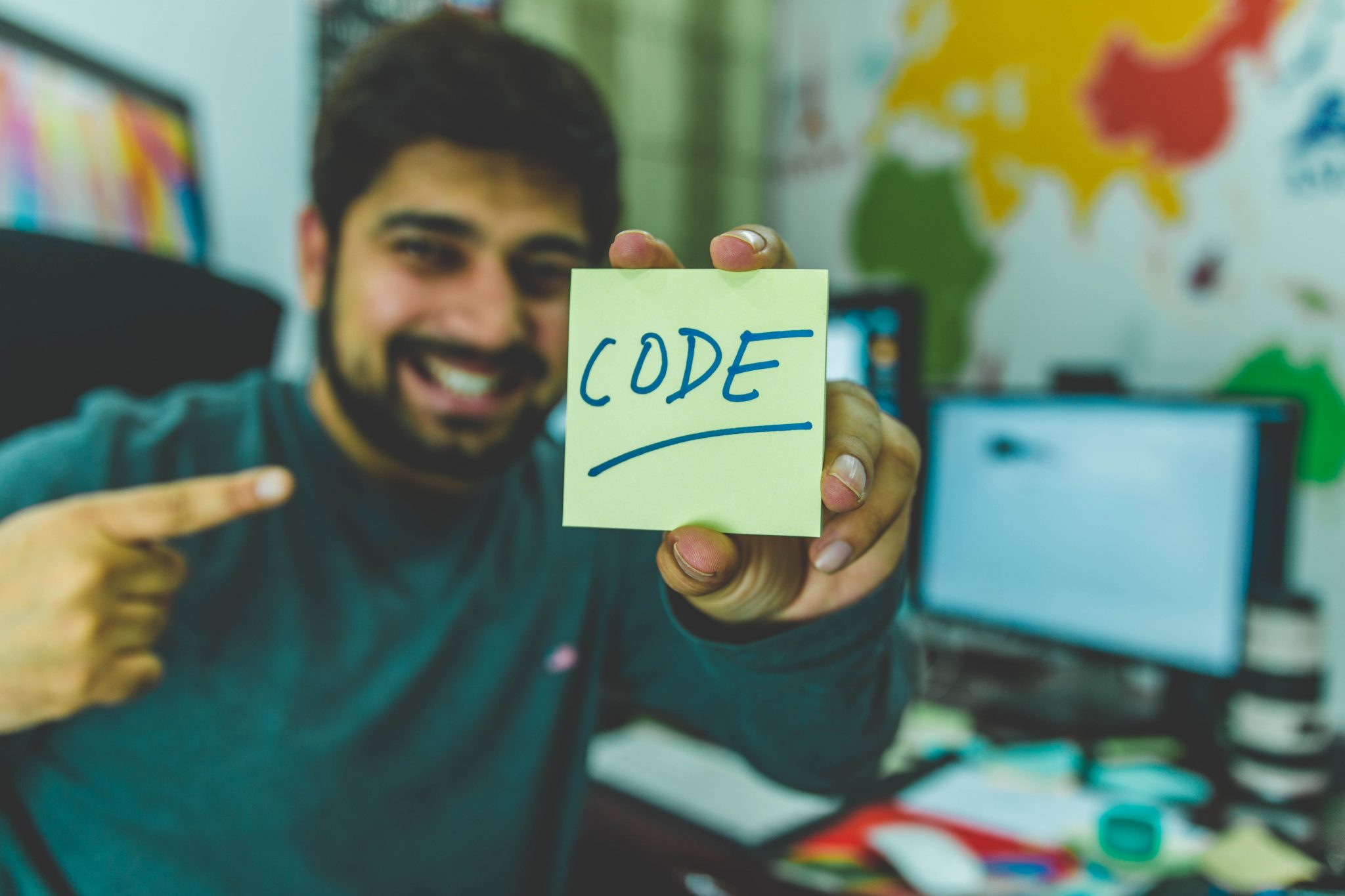 learn-python-for-commodity-trading-code-coding