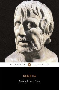 12-books-about-trading-letters-from-a-stoic-seneca