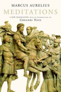 12-books-about-trading-you-need-to-read-meditations-marcus-aurelius