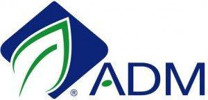 largest-coffee-traders-adm-archer-daniels-midland-logo