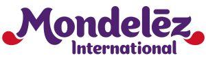 largest-coffee-traders-mondelez-logo