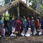 The 3 Main Coffee Sustainability Schemes (RFA, FTO, UTZ)