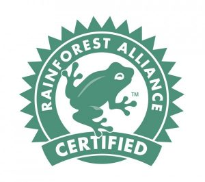 coffee-sustainability-schemes-rainforest-alliance-certified-seal-logo