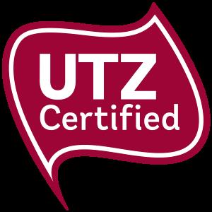 coffee-sustainability-schemes-utz-certified-seal-logo