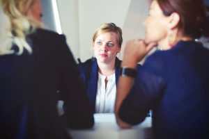 how-to-crack-your-job-interview-girl-office-interview-recruiters
