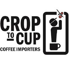 largest-coffee-traders-crop-to-cup-coffee-importers-specialty-coffee