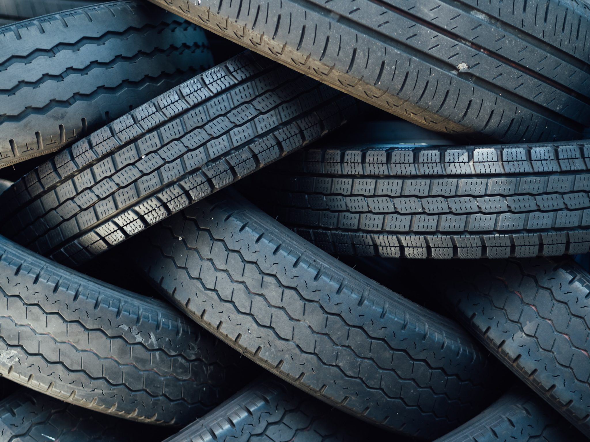 all-you-need-to-know-about-rubber-natural-synthetic